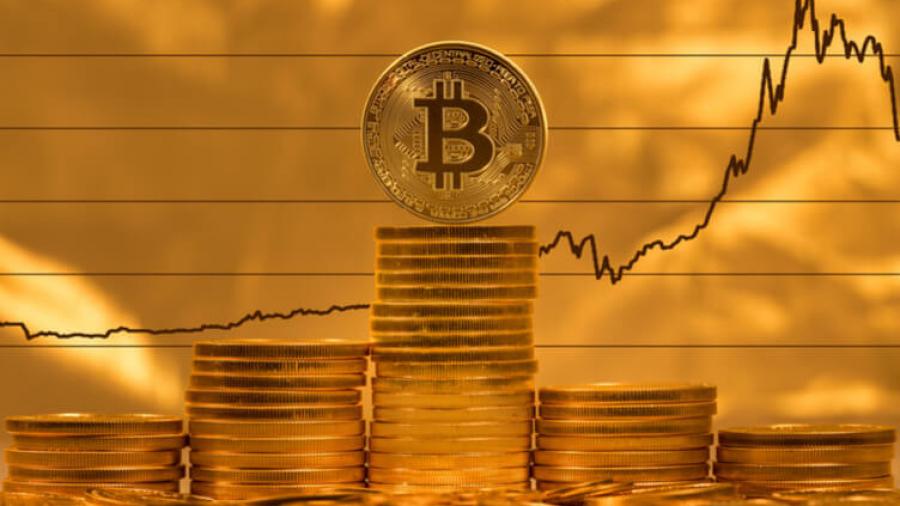 bitcoin 1234444