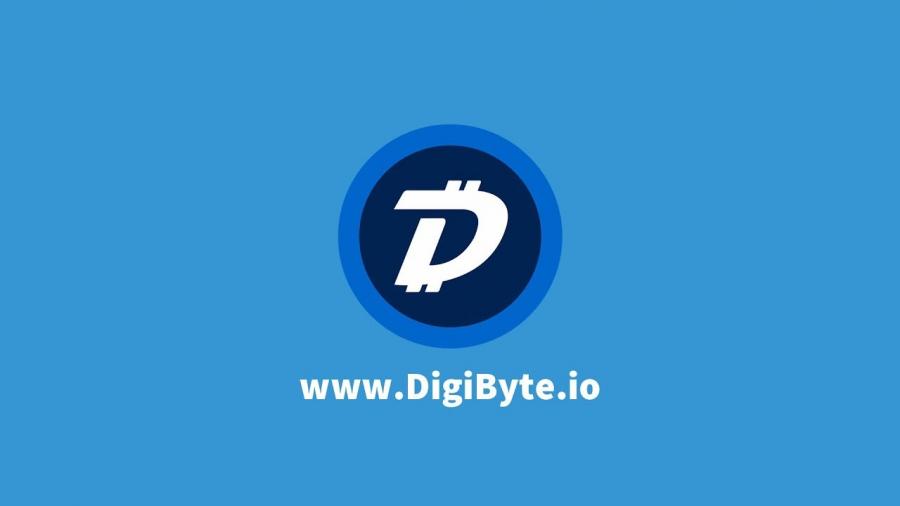 digibyte1