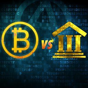 btc-versus-banks