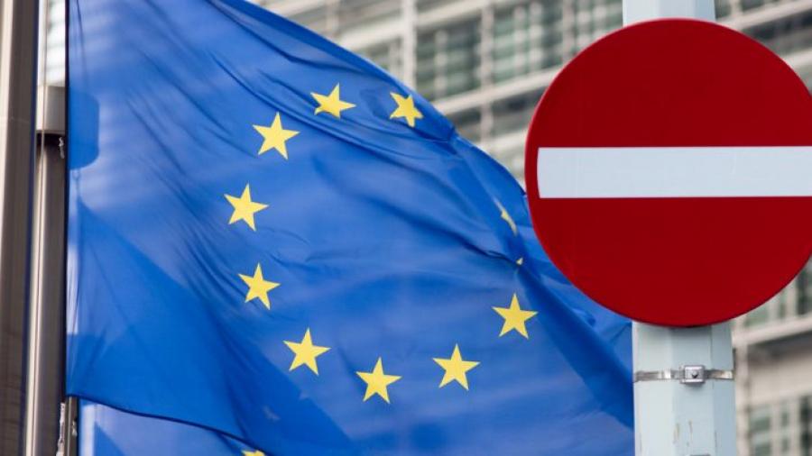 uniao europeia cfd criptomoedas