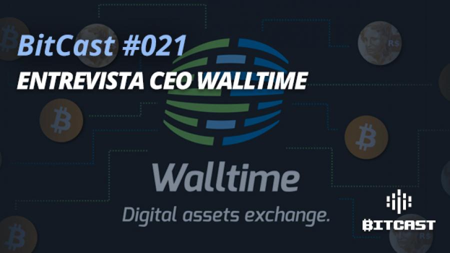 Ep021 entrevista walltime exchange