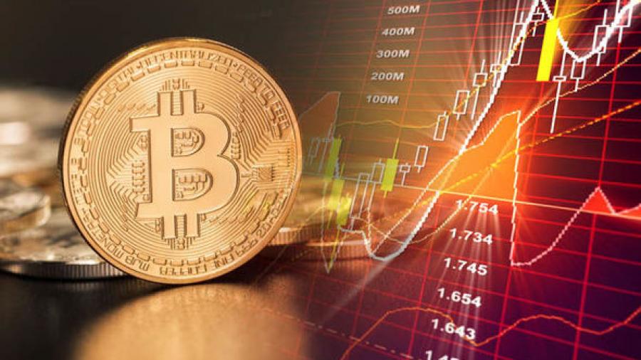 alta bitcoin 2