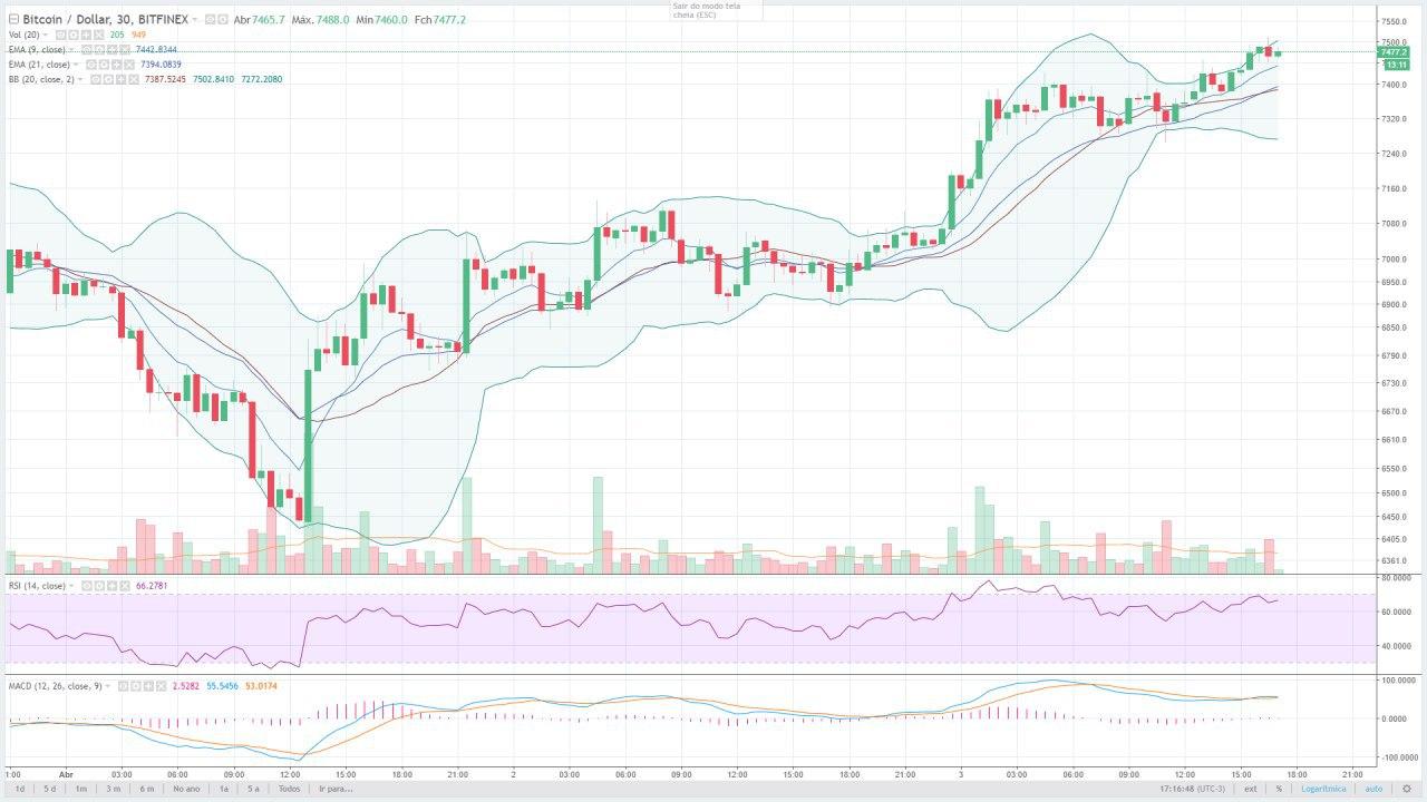 recuperação do mercado de criptomoedas bitcoin trading en illinois