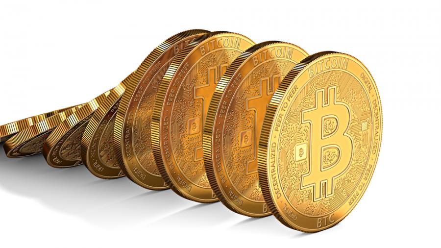 bitcoin criptomoeda ganhar dinheiro