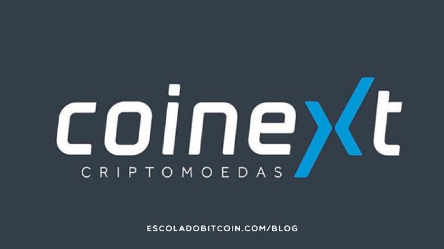 coinext exchange