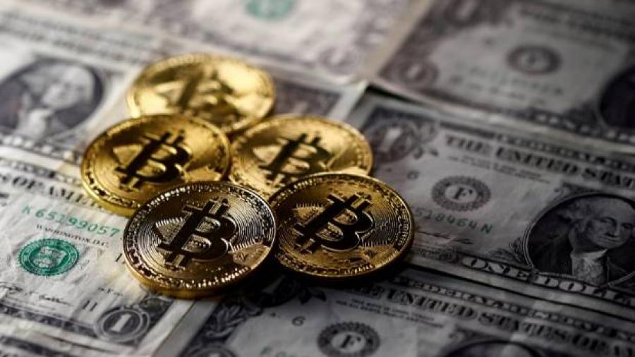 dinheiro bitcoin dolar ganhar dinheiro