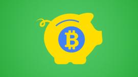 bitcoin brasil huobi