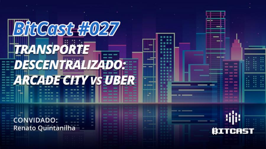 Ep027 arcade city vs uber