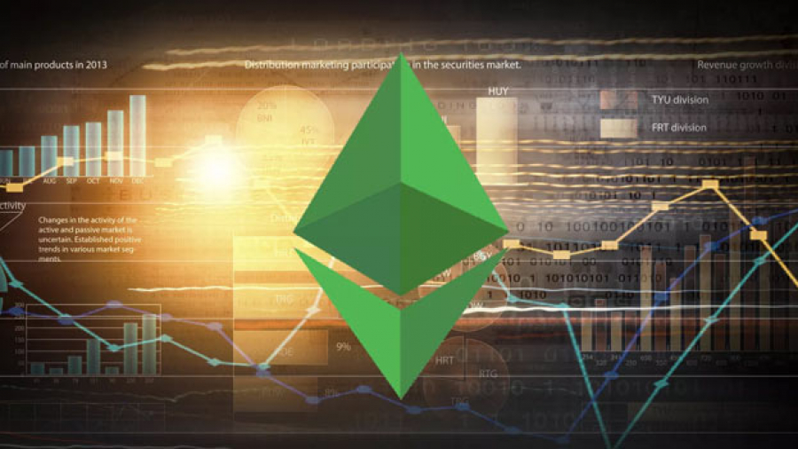altcoin ethereum classic eth