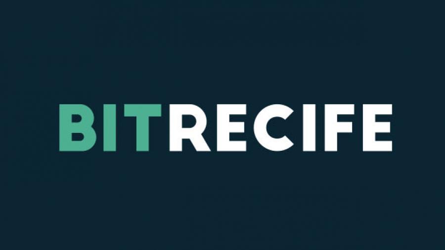 bit recife logo