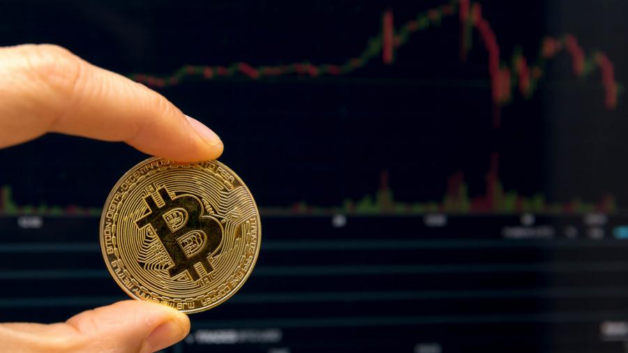 investimento estúpido em bitcoin