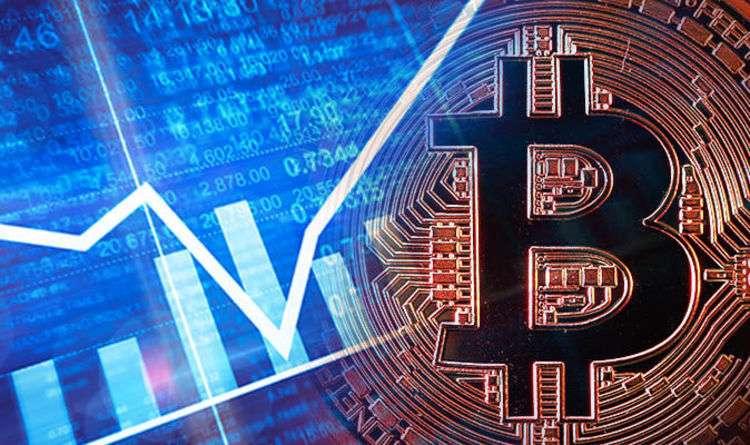 alta-bitcoin-preco-btc