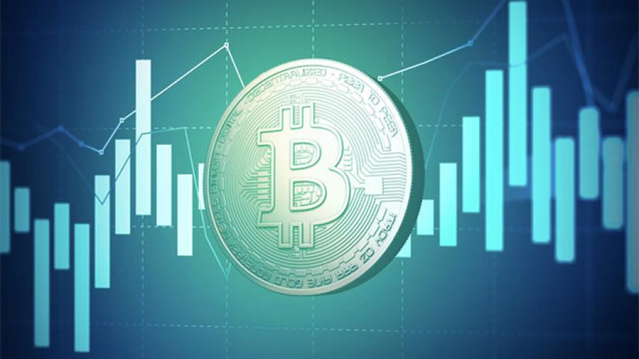 bitcoin trading alta