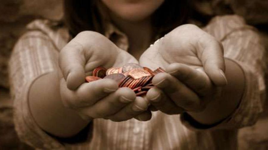 doacao binance vitimas japao generosidade