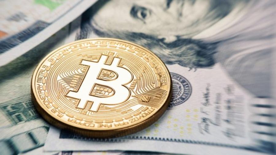 preco bitcoin dolar