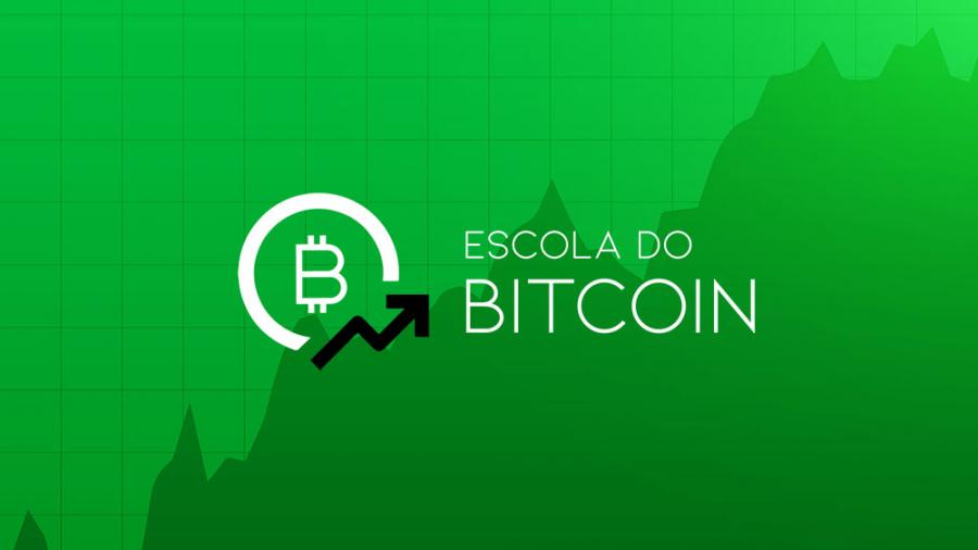 escola do bitcoin curso trading