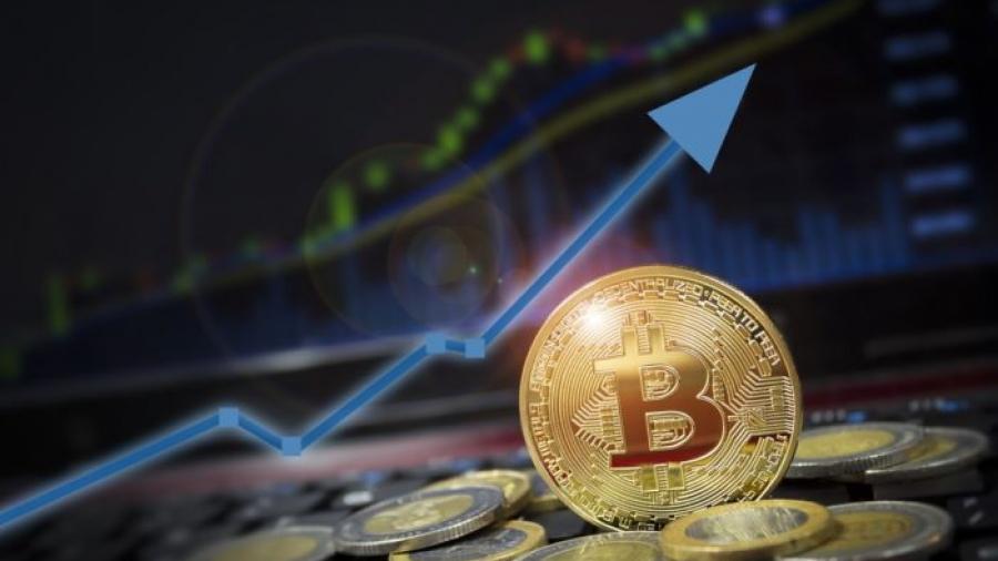 previsao preco bitcoin