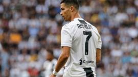 Ronaldo Juventus 760x400