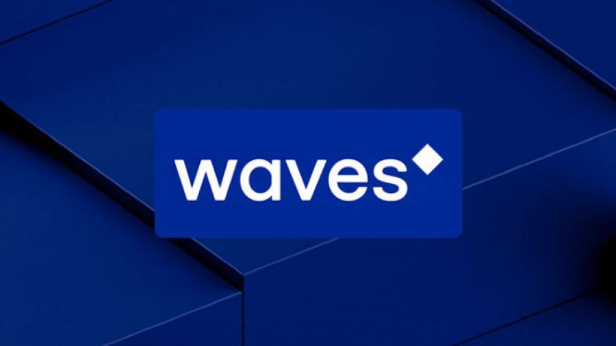 waves platform