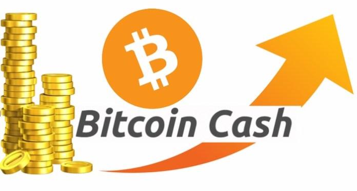 bitcoin-cash-alta