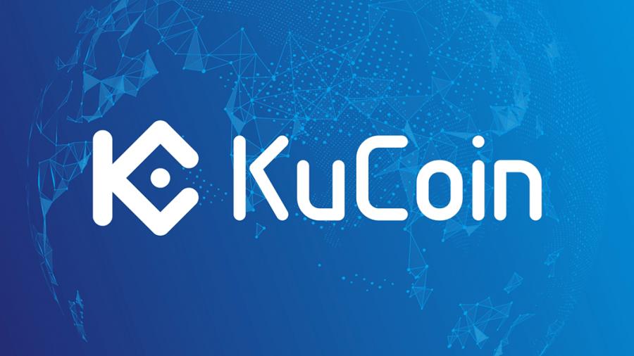 kucoin exchange cripto