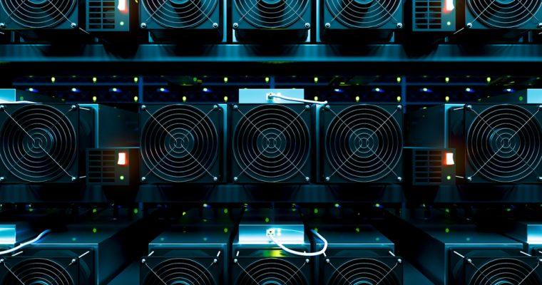 mineracao-bitcoin