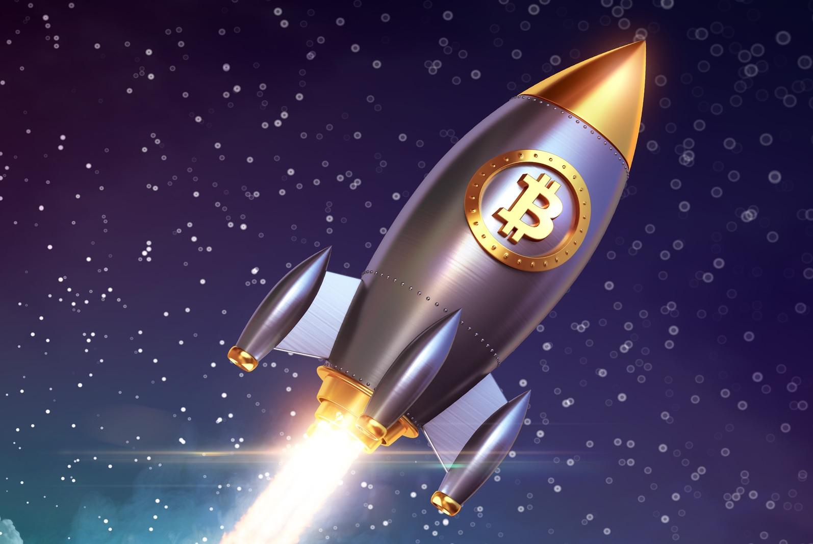 alta-bitcoin