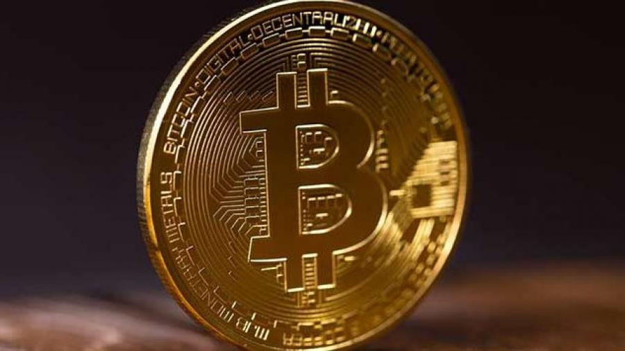 bitcoin revolucao