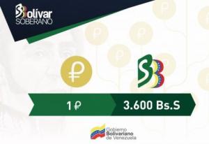 bolivar-petro