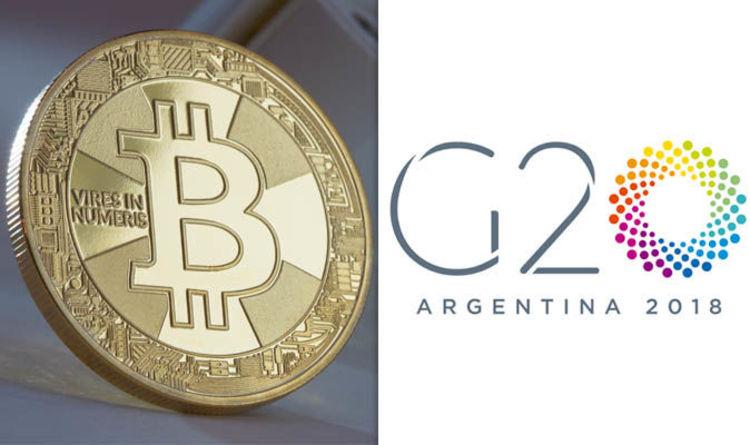 g20-regulamentar-criptomoedas
