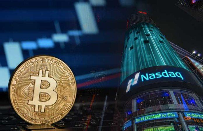nasdaq-bitcoin