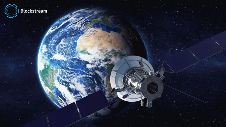 satelite-blockstream