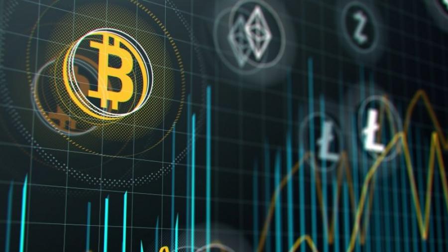 trading criptomoedas bitcoin