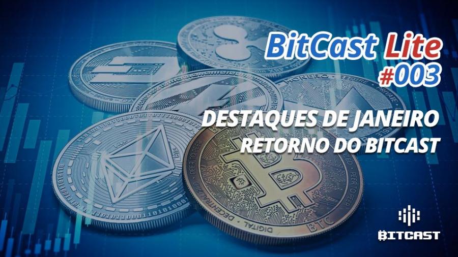 bitcast lite002