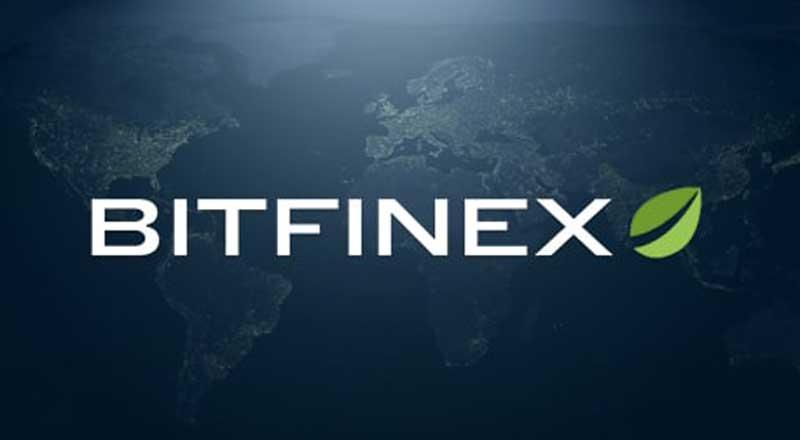 bitfinex-off