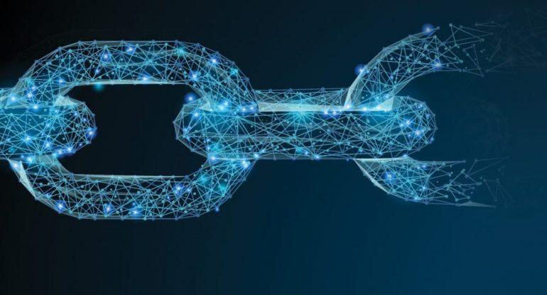 Blockchain segurança
