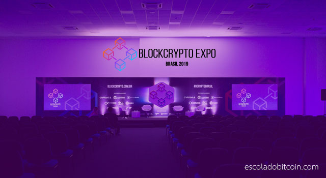 blockcrypto-expo-2019