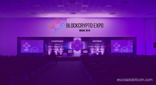 blockcrypto-expo-2019