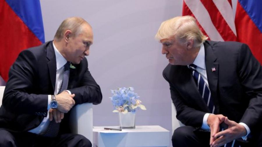 sancoes russia putin