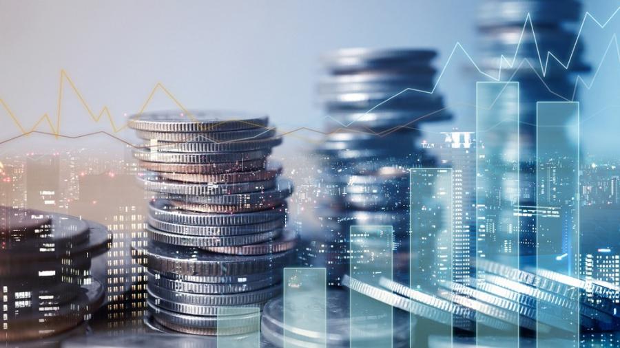 valor mercado criptomoedas