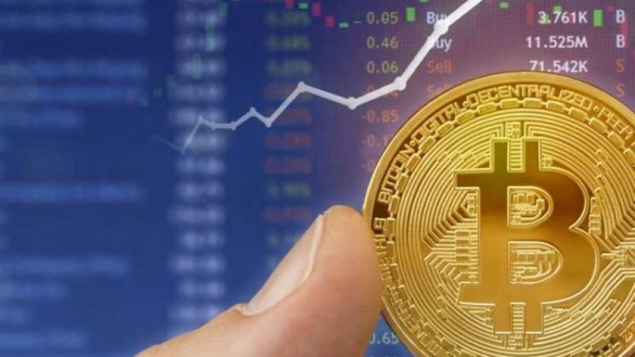 1 milhao bitcoin