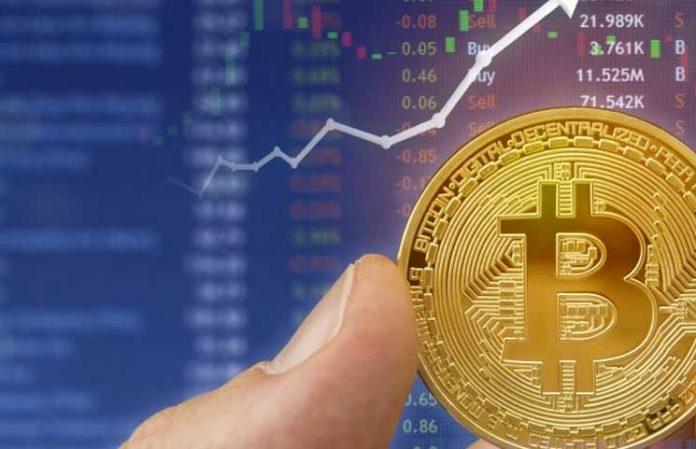 1-milhao-bitcoin