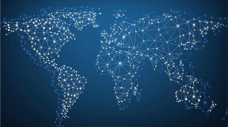 node-blockchain