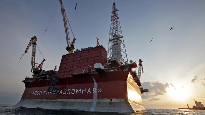 plataforma-russa-petroleo