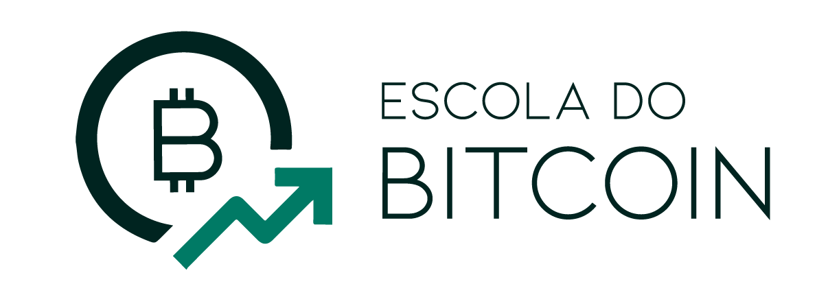 Escola do Bitcoin | Blog