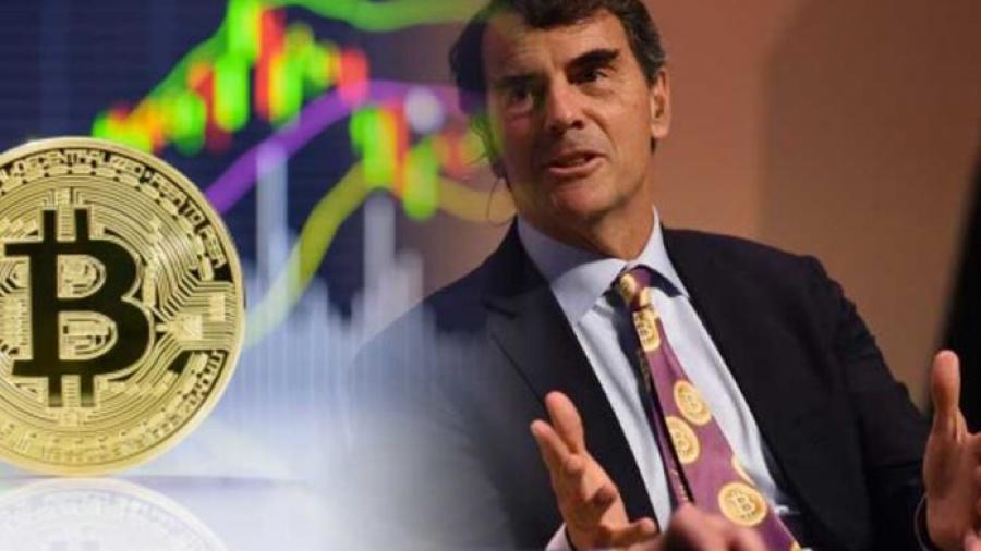 bitcoin bilionario