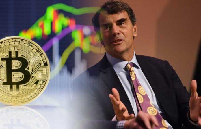 bitcoin-bilionario