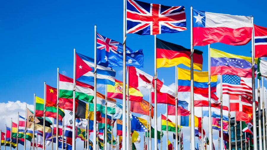 camara internacional comercio