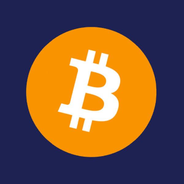 Crypton Exchange: Kereskedjen CRP-vel KYC vagy korlátozások nélkül, csak az Utopia P2P-ben