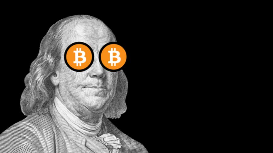 invista-em-bitcoin